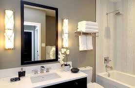 Sensational Design Ideas Bathroom Remodel On A Budget House
