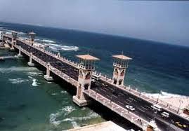 Image result for αιγυπτος τουρισμος