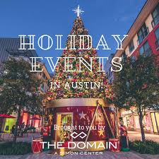 Austin 365 Events Austin Do Things To In Tx Holiday qf4xERR