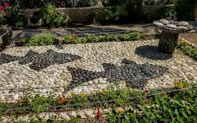 garden decorations ideas. Mosaic-garden-decorations-04 Garden Decorations Ideas E