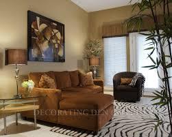 incredible decorating ideas. Decor. Incredible Decorations Office Den Decorating Ideas. Ideas I