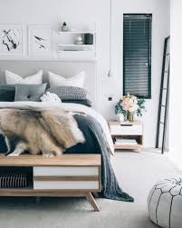 decorate bedrooms. Simple Decorate Awesome Home Design Charming Modern Bedroom Decorating Ideas 10 Great To  Decorate Your From Bedrooms