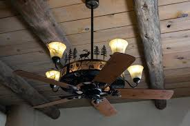 primitive lighting fixtures. Full Size Of Western Style Ceiling Light Fixtures Primitive Country Fans Types Homes Adorable Ideas Archived Lighting R