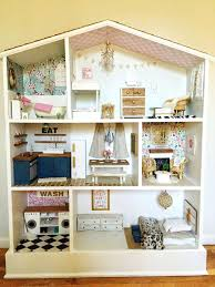 homemade barbie furniture ideas. Diy Barbie Dollhouse Furniture Simple Doll House Plans Design Easy Making Ideas Caught . Homemade