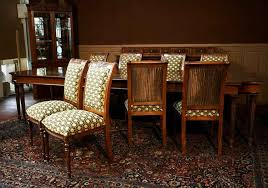 excellent stunning upholstery fabric dining room chairs ideas upholstery fabric for dining room chairs decor