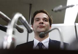 Despite losing some 850,000 btc in the 2014 hack, mt gox's remaining holdings may have comfortably paid out creditors in full — with 137,891 btc held in the exchange's cold storage at the. Mt Gox Bitcoin Exchange S Karpeles Avoids Jail Time In Japan