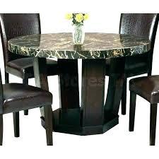 round granite dining table round granite dining table granite top round dining table round granite dining