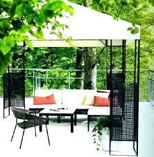 ikea outdoor patio furniture. Ikea Porch Furniture Garden Com Outdoor Sets Patio E