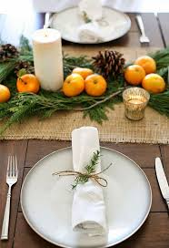 19 thanksgiving tablescapes that will give you major inspo thanksgiving table settingsthanksgiving