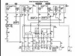 2002 international 4300 wiring diagram wiring diagram and 2006 International 9900ix Wiring Diagram 2006 international 4300 wiring diagram 2005 International 9900IX Wallpapers