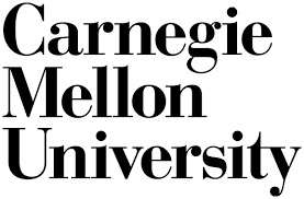 home carnegie mellon university libraries follow us