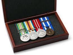 Un Medals Chart Medals And Medal Mounting