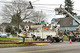 allison transmission wiring diagram images telephone utility pole truck wiringwire us