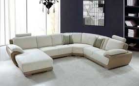comfortable sectional sofa. Most Comfortable Sectionals 2016 Sectional Couches Edited  On The Sofa Sofas Comfortable Sectional Sofa C
