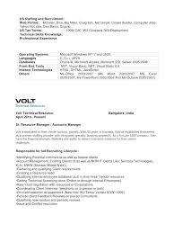 Recruiter Resume Example Recruiter Resume Templates Recruiter Resume ...