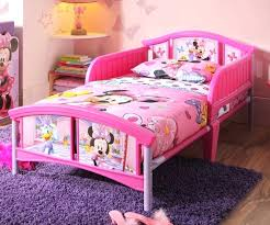 minnie mouse bed in a bag medium size of beds mouse bed set mouse sheets lavender minnie mouse bed
