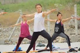 mantra yoga tation vinyasa yoga asana cl 200 hour yoga teacher