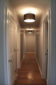 modern hallway lighting. Mid Century Modern Hallway Lighting Country Ceiling Ideas Pendant H