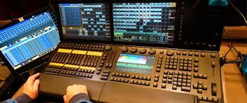 entec sound and light the original sound lighting ion al company