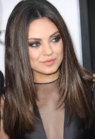 Krásné účesy Pro Dlouhé Tenké Vlasy Módní účesy Pro Tenké Vlasy Bez