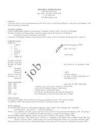 Polaris Office 5 Templates Styles Polaris Office Resume Templates Polaris Office Resume Resume