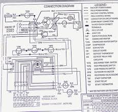 pictures of goodman compressor wiring diagram air compressor single run capacitor wiring new goodman compressor wiring diagram goodman capacitor wiring diagram free download wiring diagrams