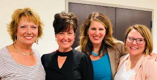 """Millicent Smith on Twitter: """"Just a few of my fabulous colleagues in  @LenoirCitySch! And there are soooo many more!!❤️ @JK_Barker @Renee_Loan  @Hobbs_mk2 Thnx @sparksb1 for the pic!… https://t.co/rOJyXZS94j"""""""