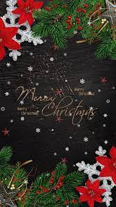 Merry Christmas Wallpaper Iphone ...
