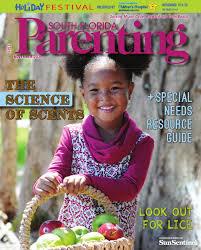 south florida paing november 2016 by forum publishing group issuu