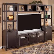 showcase designs for living room with lcd. daily home interior ideas. extraordinary wooden showcases for living showcase designs room with lcd f