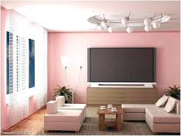 colors for living room asian paints paint ideas with black furniture dark brown new house small