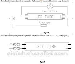 alibaba t8 tube led batten light 5 feet 23w 5 years alibaba t8 tube led batten light 5 feet 23w 5 years warranty