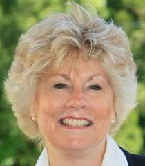 Gail Johnson « Career Success Conference – UT Tyler