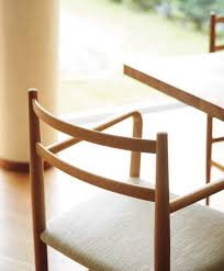 the shakers furniture. Root Chair For Arflex Japan By Jin Kuramoto The Shakers Furniture
