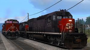 Train Simulator 2014: Steam Edition pc-ის სურათის შედეგი