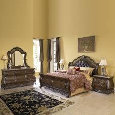 New Bedroom Furniture Pulaski Bedroom Furniture Design Ideas And Decor