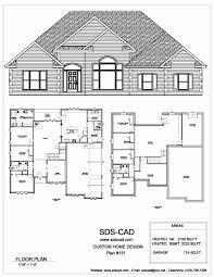 ennis homes floor plans best of ennis house use in