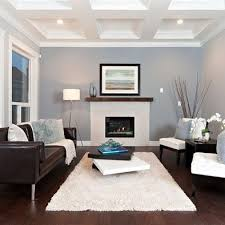 Full Size of Living Room:small Living Room Leather Furniture Brown Leather  Couches Furniture Small ...