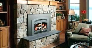 home depot gas fireplace insert home depot fireplace insert home depot gas fireplace insert home depot