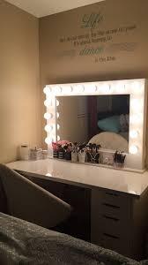 los angeles vanity. Unique Vanity Vanity Mirror White Only Beauty Health In Los Angeles Ca Offerup Vanity  Room Los Angeles Best On 0