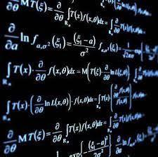 best mathematics assignment help images onlineassignmenthelp net mathematics assignment help