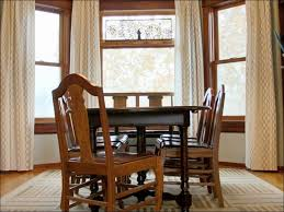 wayfair throw rugs area runners wool kitchen nursery living room amazing accent outdoor indoor overdyed rug