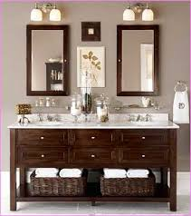 recessed vanity lighting. Bathroom Vanity Lighting Interesting On Intended For Recessed Lights Above Traditional Design In 13 A