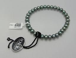 honora pearls stretch bracelets