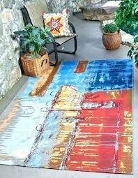 8 by 10 outdoor rugs 8 x outdoor rug new outdoor rug indoor outdoor area rugs 8 by 10 outdoor rugs