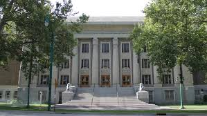 Located at one north broad street, directly across from philadelphia city hall. Salt Lake Masonic Temple The Home Of Free Masonry In Salt Lake City