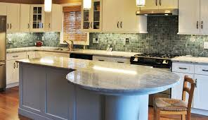 large size of green marble laminate countertops granite pros costco materials outdoor prefabricated costs prefab