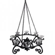 outstanding solar chandelier for gazebo gazebo chandeliers and heaters canada