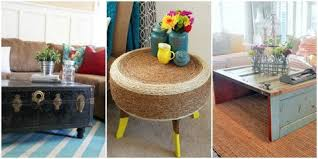 traditional coffee table designs. Image Traditional Coffee Table Designs