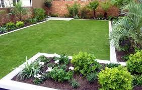 Small Picture Backyard Design Software Backyard Landscape Design